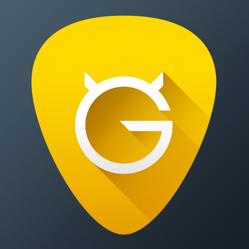 Tabs & Chords by Ultimate Guitar - learn and play App Ranking & Review