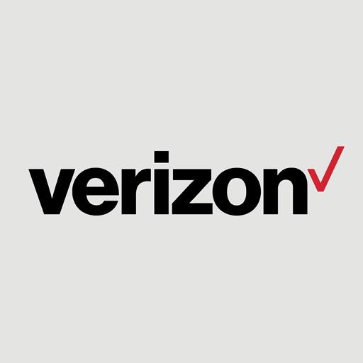 My Verizon images