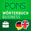 Wörterbuch Englisch - Deutsch BUSINESS von PONS