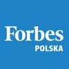 Forbes Polska - Magazyn Biznesowy