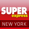 Super Express New York HD