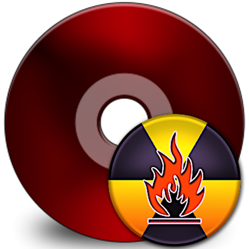 DVD Creator Pro - Video Movie Burn to DVD Lite