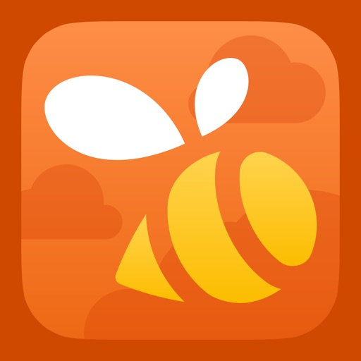 Foursquare Swarm: The Check In App images