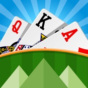 TriPeaks Solitaire by MobilityWare Hack Coins (Android/iOS) proof