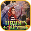Golden Rain - Hidden Objects Mission Wiki