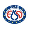 EuroELSO 2017