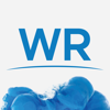 Wyndham Rewards – Book Hotels, Earn Rewards