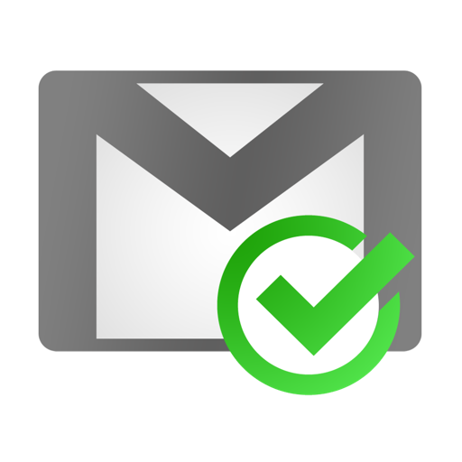 备份你的Gmail  BackUp Gmail