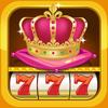 Lucky Royal Casino! Lost Gold Buffalo Slot Machine Wiki
