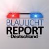 Blaulichtreport-Deutschland