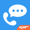 WhatsCall -  Unlimited Global Call & Call Recorder