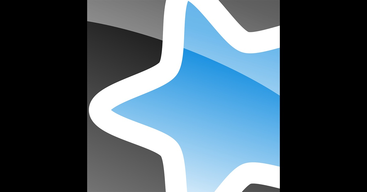 Anki App Iphone