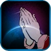 Hallelujah- Christian holybible quiz for knowledge
