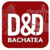 App oficial de Daniel & Desirée Bachatea