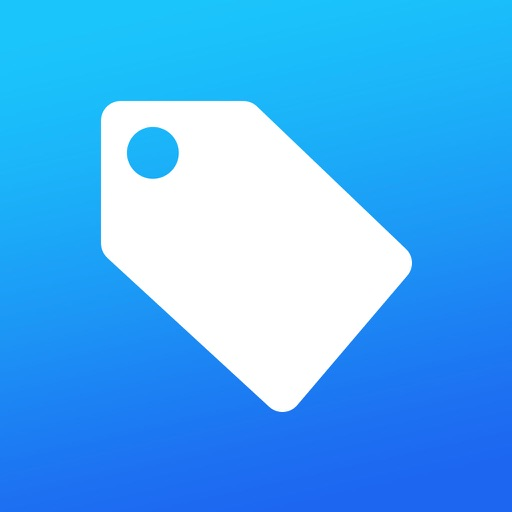 My Wallet+Sync - Spending Tracker & Monthly Budget iOS App