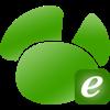 Navicat Essentials for MySQL