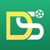 DS足球-足球比分直播专家分析