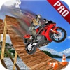 Real Adventure Bike Racing Pro Spil til iPhone / iPad