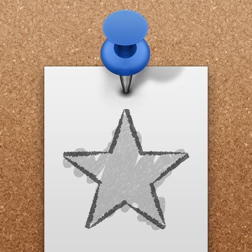 Sketches 2 iOS App