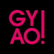 GYAO! - 無料で動画が楽しめる。さらに定額&見放題も充実