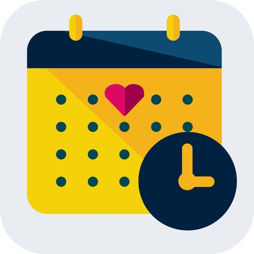 Brief Calendar in Today,Task & Agenda Manager