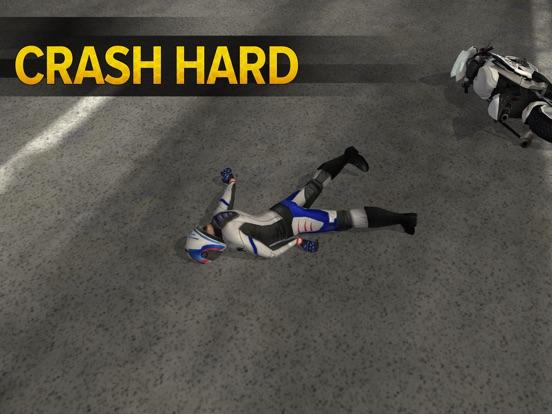 Скачать Highway Rider