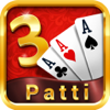 Teen Patti Gold HD Wiki