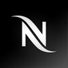 Nespresso - Nespresso SA