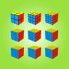Cube 3D Pro