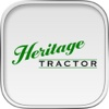 Heritage Tractor agricultural societies