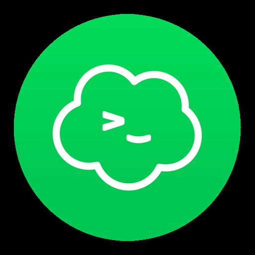 Termius - SSH client for Mac