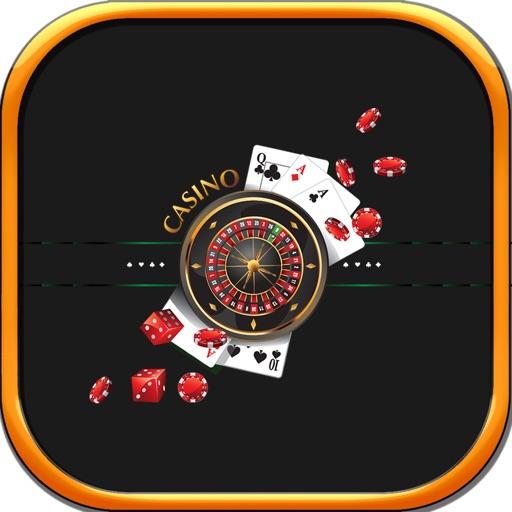 Gambler Box Slots Free iOS App