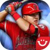 MLB 9 Innings 17 Wiki