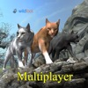 Cat Multiplayer
