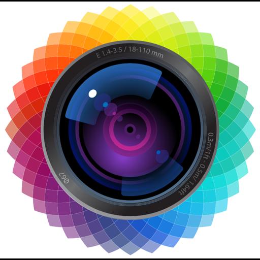 Snaz Photo Editor