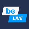 bettingexpert LIVE: pronósticos deportivos