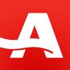 AARP Now App: News, Events, & Membership Discounts
