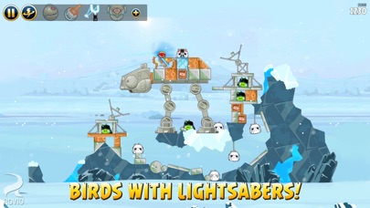 Angry birds star wars gratuit emil indric u ro - Telecharger angry birds star wars gratuit ...