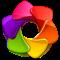 Analog (AppStore Link)