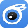 iTools Explorer Pro - File Manager