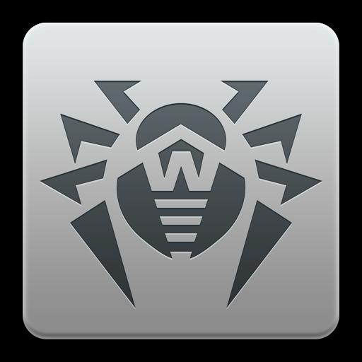 Dr.Web Light Mac OS X
