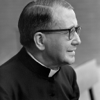 St. Josemaria Novenas