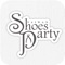 download Shoes Party