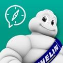 Michelin Travel