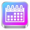 Calendars 2017 - Make Custom Calendars giant countdown calendars