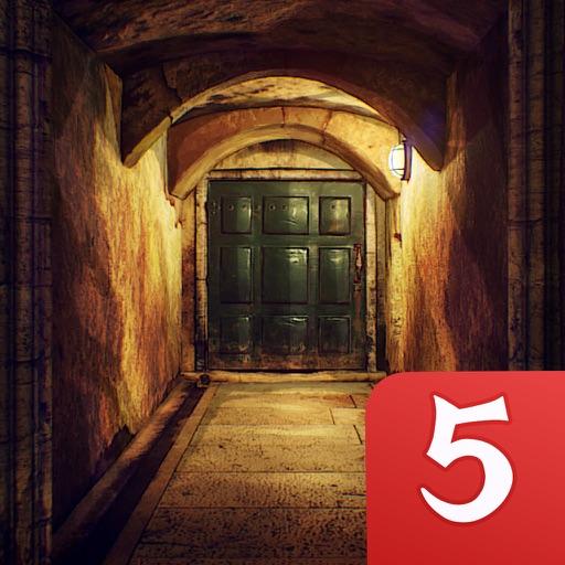 Escape rooms 5 can you escape the room por ran li for Can you escape the room