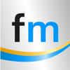 Furni-Mobile