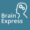 BrainExpress-BKK focus