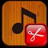 Audio Trim Split Merge Edit - Lossless Editor