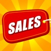 Shopping Online Community for Second Hand Stuffs